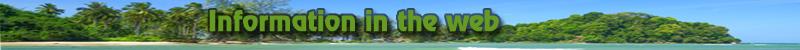 koh-phra-thong-information-web.jpg