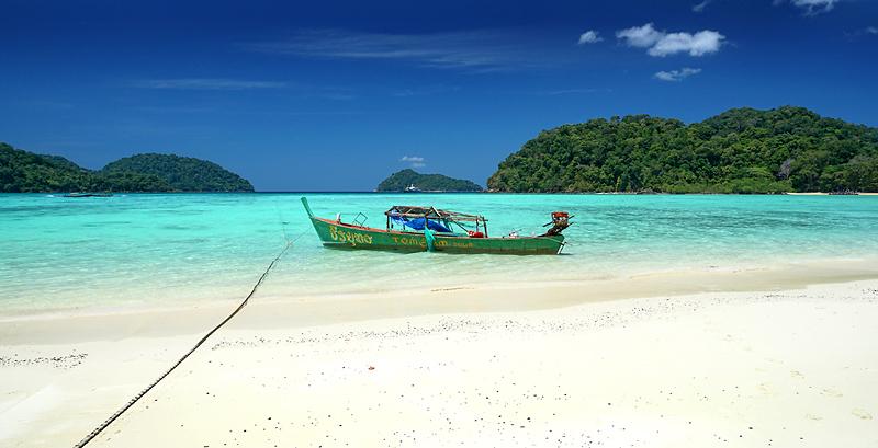 surin-islands-thumb.jpg
